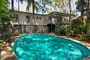 45 Gregory Street, Parap, NT 0820