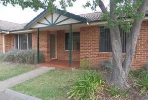 6/5A Edith Street, Kingswood, NSW 2747