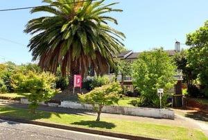 20 Gardenia Grove, Devonport, Tas 7310