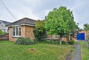 24 Curran Street, Oakleigh East, Vic 3166