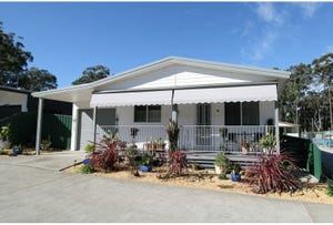 22/94 Island Point Road, St Georges Basin, NSW 2540