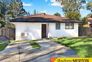 17 Meig Place, Marayong, NSW 2148