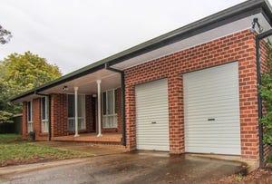 1 Pioneer Place, Orange, NSW 2800