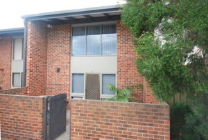 4/3 Witter Place, Brooklyn Park, SA 5032