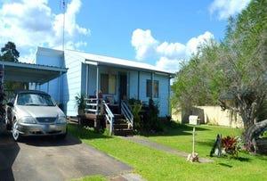 8 Alum  St, Bulahdelah, NSW 2423