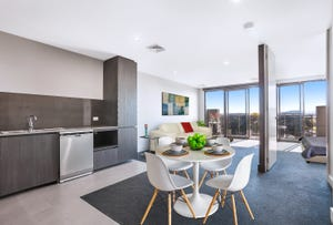 607/1146 Nepean Highway, Highett, Vic 3190