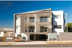 1/138 Albion Rd, Windsor, Qld 4030