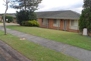 2/55 Myles Avenue, Warners Bay, NSW 2282
