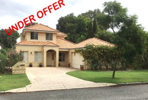 Applecross, address available on request