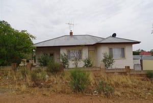 1 Mica Street, Broken Hill, NSW 2880