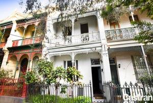 150 Cecil Street, South Melbourne, Vic 3205