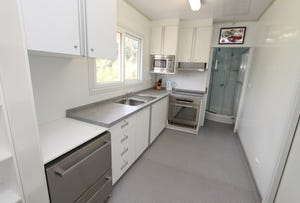 410 Quarry Rd, Katherine, NT 0850