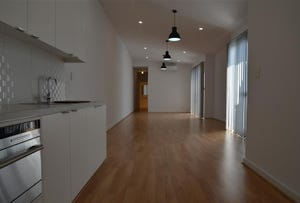19 Piccadilly Way, Northgate, SA 5085
