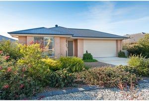 15 Britton Court, Jindera, NSW 2642