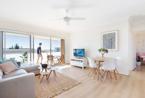9/1209 Pittwater Road, Collaroy, NSW 2097