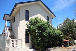 13b Lakedrive Crescent, Marcoola, Qld 4564