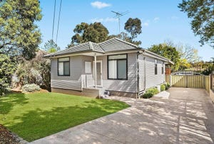 8 Pineleigh Road, Lalor Park, NSW 2147