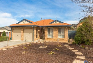 12 Bemm Place, Amaroo, ACT 2914