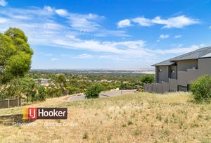 11 Breakwater Court, Gulfview Heights, SA 5096