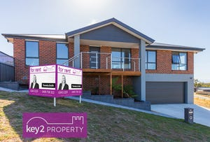 22 Kate Reed Drive, Prospect, Tas 7250