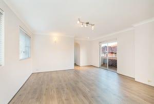 50 Cambridge Street, Enmore, NSW 2042