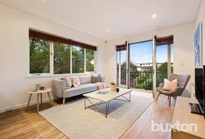 3/2 Pilley Street, St Kilda East, Vic 3183