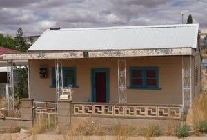 477 Thomas Street, Broken Hill, NSW 2880