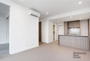 160D Victoria Street, Melbourne, Vic 3000
