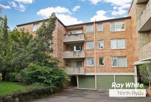 30/9 Peachtree Road, Macquarie Park, NSW 2113