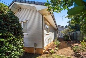 3A Burns Street, East Toowoomba, Qld 4350