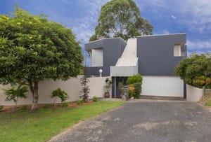 51 Bavarde Avenue, Batemans Bay, NSW 2536