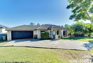 5 Jetty Walk, Forest Lake, Qld 4078