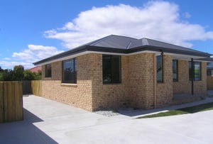 2 and 3 - 13 Cole Street, Sorell, Tas 7172