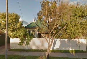38 cope Street, Midland, WA 6056