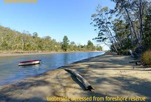 44 Sunset Drive, Garden Island Creek, Tas 7112