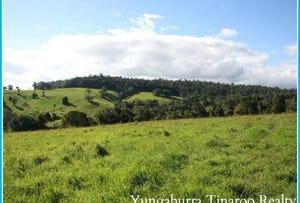 8 McLean Road, Yungaburra, Qld 4884