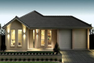 Lot 129 Mertz Place, Meadows, SA 5201