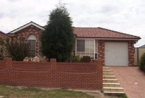 44 Kobina Avenue, Glenmore Park, NSW 2745