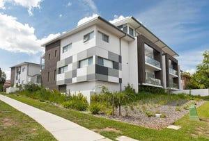 26/36 Antill Street, Queanbeyan, NSW 2620