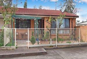 8/57 Hythe Street, Mount Druitt, NSW 2770