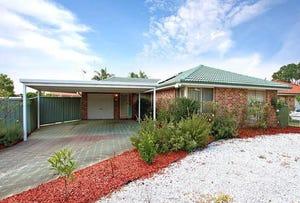 50 Monica Avenue, Hassall Grove, NSW 2761