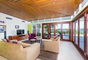 68 Kilaben Road, Kilaben Bay, NSW 2283