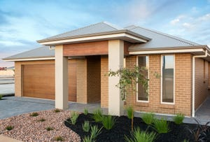 Lot 357 Cobalt Road 'Seaside at Moana', Moana, SA 5169