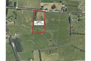 Lot 2 Hodgetts Road, Gorae, Vic 3305