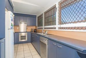 23 Pilliga Street, Wavell Heights, Qld 4012