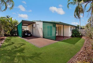 9/79 Forrest Parade, Bakewell, NT 0832