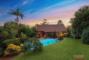 9 Hampden Road, Pennant Hills, NSW 2120