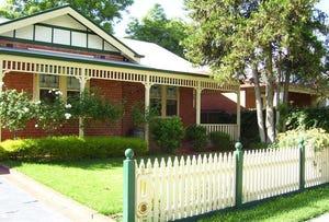 642 Jones Street, Albury, NSW 2640