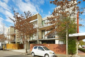 17/12 Howard Street, Richmond, Vic 3121