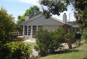 98 Richmond Street, Tumut, NSW 2720